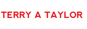 Remax Decatur: Decatur AL Real Estate & Homes For Sale - The Taylor Team at Remax Platinum